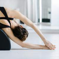 Animus Pilates